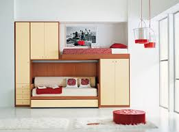 Teenager Sample Best Beds For Small Rooms Great Decorating Room Wooden  Material Bedding Set