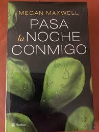 La mayoría de nosotros disfrutamos de ver telenovelas ya sea a. Libro Respira Conmigo Bai Cha Mercadolibre Com Mx
