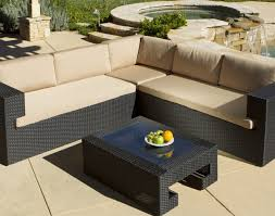 interior design for furniture l shaped patio cover artistic color throughout modular outdoor covers ideas 8