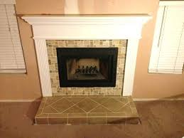 fireplace insulation home depot magnetic fireplace covers home depot fireplace insulation home depot magnetic fireplace covers