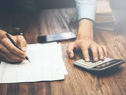 Business Net Worth Calculator How To Value A Business A Guide For Small Business Owners
