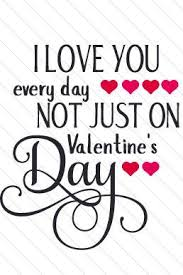 126,000+ vectors, stock photos & psd files. Pin On Valentine S Day