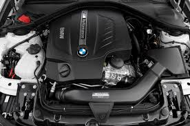 Coupe Series 2013 bmw 335xi : 2013 BMW 335i xDrive First Test - Motor Trend