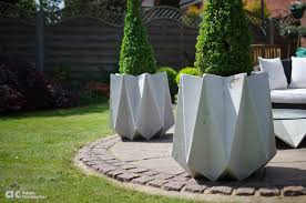 tall vase lighting garden. About Adam Christopher Flower Pots Tall Vase Lighting Garden P