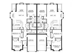Mesmerizing 20 Office Design Floor Plans Decorating Inspiration Office Floor Plan Maker