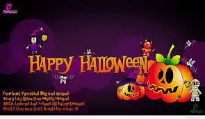 Trick Or Treat Funny Quotes Funny happy Halloween boo quotes sayings pics messages 16