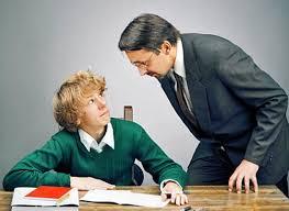 Как описать актуальность темы курсовой правильно Актуальность темы курсовой работы