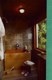 Japanese Style Bathroom Best 10 Japanese Bathroom Ideas On Pinterest Zen Bathroom Zen