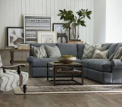 Home Furniture Distribution Center Impressive Find Sofas Tables Recliners Chairs And More Four States