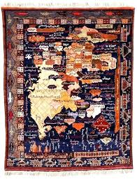 country folk art rugs rug by a aromascout info