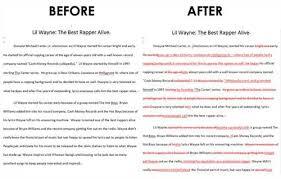 perfect college essay best essay writer perfect college essay
