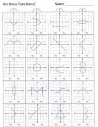 Line Graph Worksheets further Practice Algebra Equations   Worksheet   Education furthermore GCSE worksheets on Human Reproduction by beckystoke   Teaching besides Algebra Practice Worksheet Printable   Algebra Worksheets additionally  further  besides FREE website to generate math worksheets   tons of topics     easy besides Function Worksheets in addition  further  likewise Math Plane   Piecewise Functions   f x  Notation. on free function worksheets middle school