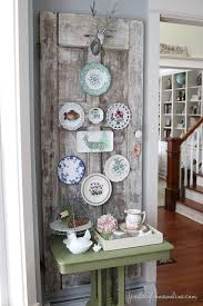vintage wall decor ideasphoto gallery ofdecorating ideas vintage