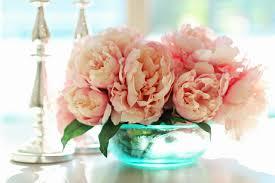 Vasárnap lesz pünkösd vasárnap, az utána következő hétfő pedig a pünkösd hétfő. Peonies Flowers Floral Free Photo On Pixabay