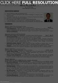 Athletic Resume Template Free Athletic Resume Template Free Resume Online Builder 56