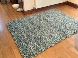 jellybean rugs jelly bean rugs