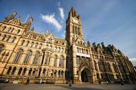 Residents are speaking out, but is Manchester City Council really listening?