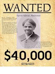 Ideas About Harriet Tubman Activities Worksheets, - Wedding Ideas
