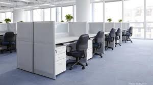 Office design companies office Interior Design Dbjs Annual List Of Office Furniture Companies In The Daytonarea Ranked By Number Optampro Dayton Business Journal Ranks Office Furniture Companies By