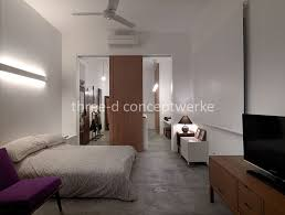 Small Picture Orchard Court Three D Conceptwerke Pte Ltd