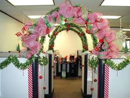 office christmas decoration ideas themes. Office Christmas Decoration Ideas Themes. Throughout Themes I