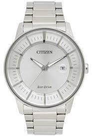 <b>Часы CITIZEN AW1260</b>-<b>50A</b> 60995 - <b>Мужские</b> CITIZEN - Часы ...