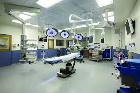 Room  Creative Operating Room Hvac Design Interior Design For Operating Room Hvac Design