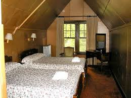 Small Attic Bedroom Design Attic Bedroom Design Ideas Interesting With Attic Bedroom Design