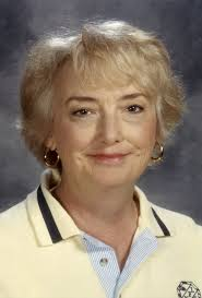 Obituary of Louise Rhodes | Hadley Funeral Home serving Windsor, Mi...