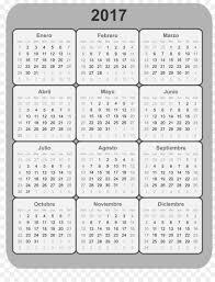 Calendar Web Template 2018 Mini Cooper Time Calendario