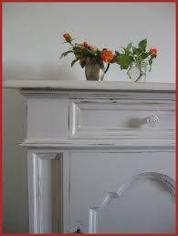 pink shabby chic furniture. Shabby Chic Furniture Orange Incredible Love And Pink Roses Together Here Pic For Trend Styles R