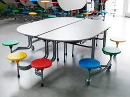 school dining room tables. Contemporary Tables 10 Seat School Dining Table On Room Tables E