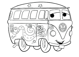 pixar cars coloring pages cars coloring pages and cars coloring pages printable cool cars coloring pages