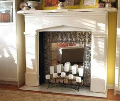 how to build a faux fireplace mantels and surrounds diy mantel shelf fake