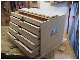 medium size of wood tool box plans simple wood toolbox wood tool chests plans