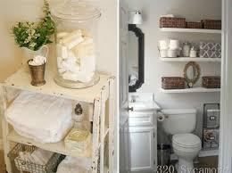 rental apartment bathroom decorating ideas. Apartment Bathroom Interior Ideas Home Decorations Decorating Apartments Navpa Rental