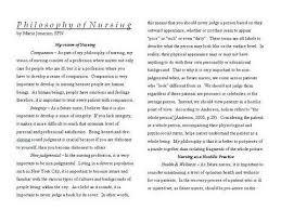Descriptive essay about camping mfawriting web fc com Home FC Descriptive  essay about camping