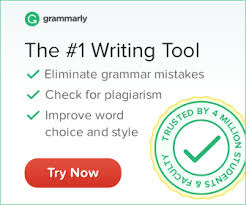 best content in grammarly grammar checker and instant spelling advanced grammar checker and proofreading tool for writers of all levels