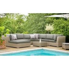 contemporary pacific modular outdoor seating has large fortable chairs modular furniture is very flexible as