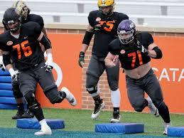 Quinn meinerz has been one of mason thompson's since september. Denver Broncos Draft Uw Whitewater Lineman Quinn Meinerz