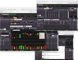 Intraday Charting Software Top 6 Best Intraday Stock Trading Charts Scanner Software