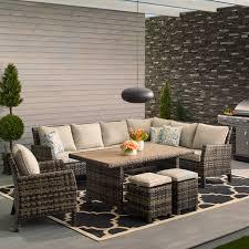 Patio Furniture Clearance Las Vegas