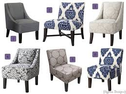 Living Room Chairs Target The S Word