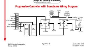 msd 6al 2 wiring diagram wiring diagram and schematic design wire hook up msd 6al 2 nilza