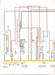 vw t2 wiring diagram vw image wiring diagram similiar 1972 vw wiring diagram keywords on vw t2 wiring diagram