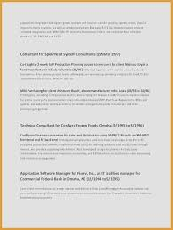 ♑ 40 Data Warehouse Resume Interesting Data Warehouse Resume