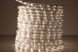 view bench rope lighting. Plain View 10M Cool White LED Rope Light To View Bench Lighting