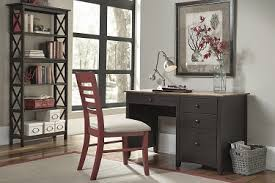Pensacola s Place for Real Wood Furniture Simply Woods Furniture
