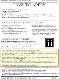 fsu admissions essay english essay englishessays tumokathok resume  college application essay c texas admission application essay c apply texas examples essay application process