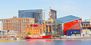 Speech Language Pathologist (Slp) Job Baltimore, Md Job In Baltimore, Md